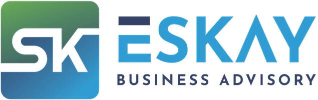 Eskay Business Advisory